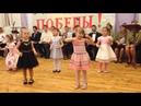 Детки в детском саду поздравляют ветеранов - 2014-05-11