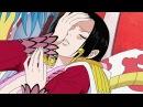 Ван Пис  One Piece - 458 серия [Persona99]