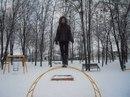 Фото Дианы Слизченко №13