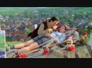 ДЕСЯТОЕ КОРОЛЕВСТВО 2000 1 СЕЗОН
