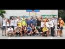 FERRO ZNTU Sreetball Cup 2014 клип обзор