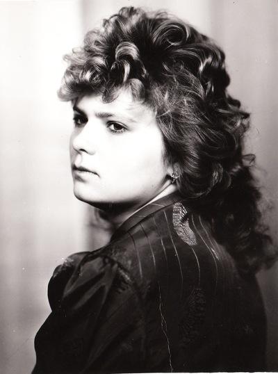 Алена Ковальчук, 8 октября 1990, Шепетовка, id229155144