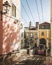 Настроение: собрать вещи и улететь в Португалию