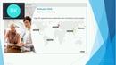 Вебинар NetScaler ADC - удивление возможностям, приятная стабильность приложений.