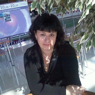 Ольга Михеева, 26 мая 1977, Мамадыш, id162335250