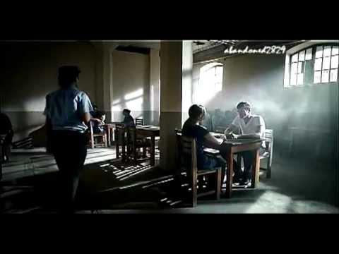 Kuzey Cemre - I died for you