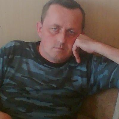 Николай Зиско, 9 августа 1998, Ростов-на-Дону, id212767551