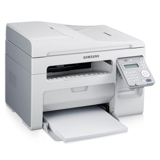 принтер самсунг м2020w перепрошить