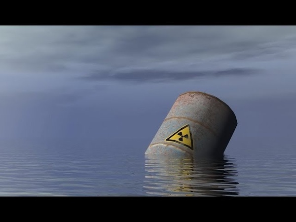 Japan plans to flush Fukushima water containing radioactive material into the Pacific ocean