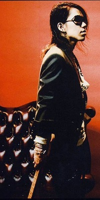 Aoi Vulgar, 20 января 1979, Курган, id122431407