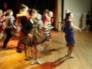 Мы буги -вуги.анс танца из г Анжеро-Судженска СПЕКТРрук Осминова.М.А.