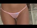 Hollywood Bikini Girls Photo Shoot