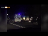 Видео с места смертельного ДТП в Чувашии, большинство погибших – женщины