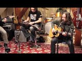 Brother Dege &amp The Brotherhood Of Blues - Pay No Mind - Live HQ