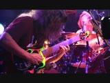 Victor Smolski Rage - Unity - Live