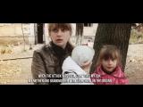 Артём Гришанов - Игрушки для Порошенко ( Toys for Poroshenko _ War in Ukraine )