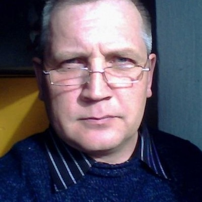 Валерий Архип, 16 мая , Копейск, id107831210
