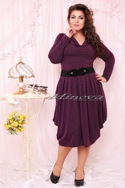 Купить платье для осени в интернет магазине недорого в украине