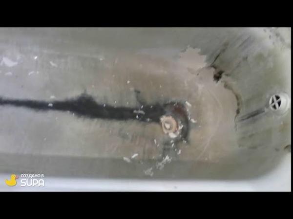 Реставрация ванн в Саратове 34 68 39