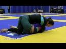 397 Girls Grappling Women Wrestling BJJ MMA Female Brazilian Jiu-Jitsu