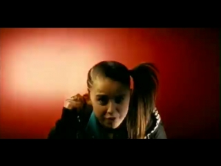 Lady Sovereign — Blah Blah
