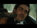18+ Пророк Криминал, триллер, драма, 2009, Франция, Италия,BDRip 720p LIVE