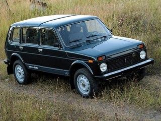 Галерея качественных фото машин, авто тюнинга и авто обоев.  Новый ВАЗ 2116 (Фото) - Автомобили, машины.