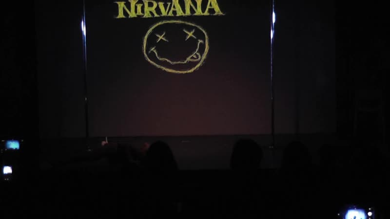 Мадам Полина отчетный концерт Butterfly exotic pole dance