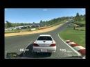 Real Racing 3 на Андроид Обзор игры