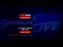 Becky Lynch Charlotte Flair vs. Mandy Rose Sonya Deville SmackDown LIVE