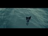 Атлантида (2017) Трейлер на русском