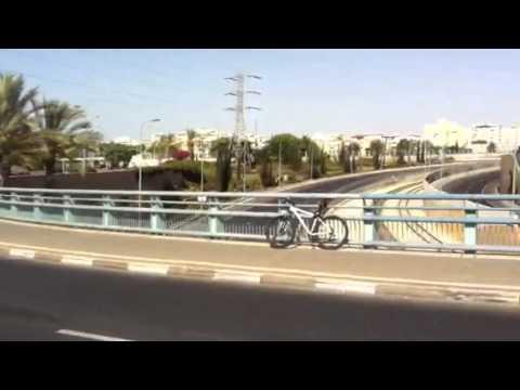 День прощения - ЙомКипур Израиль