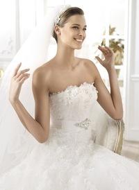 fd0a54e4d67795b Свадебные платья!!!ПРОДАЖА/АРЕНДА!!! | ВКонтакте