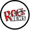 ROCK NEWS [история ШОК РОКА]