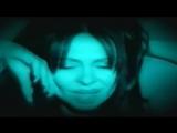 Марина Хлебникова - Какое Было Кино