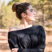 Татьяна Акулова фото