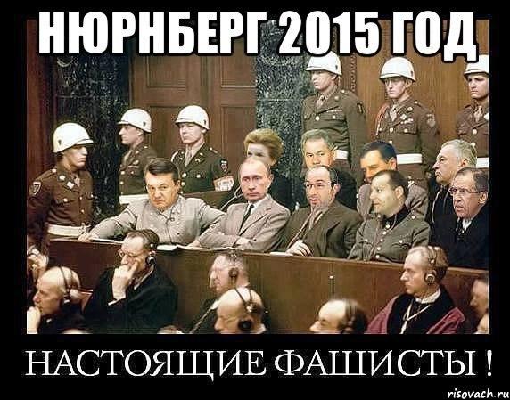СБУ завела дело на советника Путина: за планирование военных и информационных операций в Украине - Цензор.НЕТ 4105