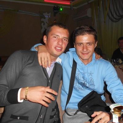 Димон Петрикин, 12 июня , Енакиево, id54374597