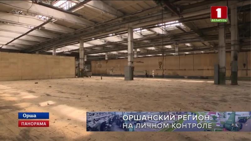 Президент Белоруссии в работе. Чем занят президент в России...