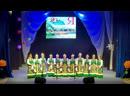 Live РЦ «ЯНТАРЬ» Афиша Концерты Спектакли