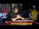 DJ Mishy - Bass or Die, Albion (30.12.12)