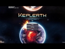 Keplerth v1.1.5009. Меньше голода, больше игры!