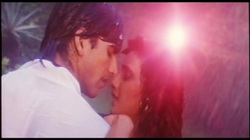 Akshay Kumar - Tipe Tipe Barsa Paani (remix)