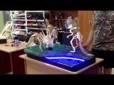 Долина динозавров