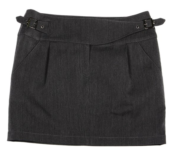 Диана брюки с доставкой