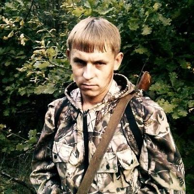 Руслан Яковлев, 7 января 1993, Южно-Сахалинск, id196152817