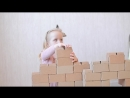 НОВИНКА ОТ АРХИСЕНД! Архиструктор - развивающий конструктор для детей