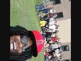 Фанаты Lil Jon
