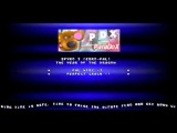 Paradox - Spyro 3 - Year Of The Dragon (PS1-PAL-MULTI) Perfect Crack & Pal Ntsc Selector + 3 Trainer
