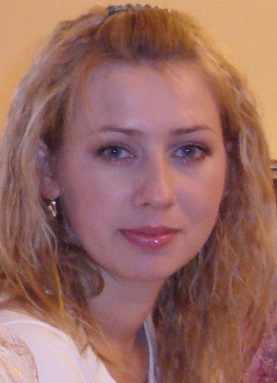 Ирина Лискова, 16 января 1965, Тюмень, id197916653